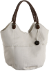 The SAK Hand bag -  The SAK Women's Indio Tote Linen