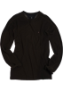 Tommy Hilfiger Pullovers -  Tommy Hilfiger Mens Crewneck Sweater - Style 857803558 202