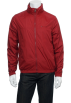 Tommy Hilfiger Kurtka -  Tommy Hilfiger Red Jacket , Size Medium