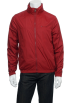 Tommy Hilfiger Jakne i kaputi -  Tommy Hilfiger Red Jacket , Size Medium