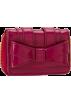 Z Spoke by Zac Posen Wallets -  Z Spoke Zac Posen Shirley ZS1347 Wallet Boysenberry