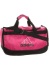 adidas Bag -  adidas Defender Small Duffel Intense Pink
