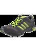 adidas Tenis -  adidas Men's Marathon Tr 10 M Running Shoe Grey/Slime