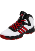 adidas Sneakers -  adidas Men's Response LT Basketball Shoe Running White/University Red/Black