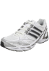 adidas Tnis -  adidas Men's Supernova Sequence 3 M Running Shoe Running White/Black/Metallic Silver