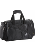 adidas Сумки -  adidas Scorch Team Duffel Bag Black