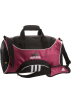 adidas Torbe -  adidas Striker Small Duffel Glory/Black