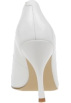 BCBGeneration Shoes -  Ariel Open-Toe Pump