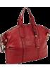 Oryany Hand bag -  orYANY Cassie Convertible Tote Scarlet Red