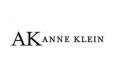 AK Anne Klein