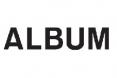 ALBUM (アルブム)