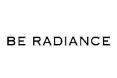 BE RADIANCE(ビーラディエンス)