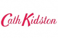 Cath Kidston
