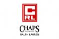 Chaps Ralph Lauren