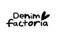 Denimfactoria