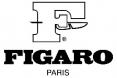 FIGARO PARIS(フィガロ パリ)