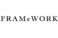 FRAMeWORK(フレームワーク)