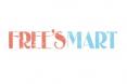 FREE'S MART(フリーズマート)