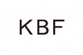 KBF
