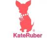 Kate Ruber