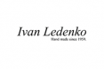 Ivan Ledenko