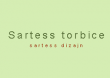 Sartess torbice
