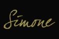 Simone design