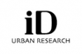 URBAN RESEARCH iD(アイディ)