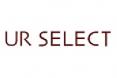 UR SELECT(アーバンリサーチ セレクト)