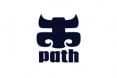 iPATH