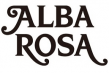 ALBA ROSA