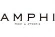 AMPHI(アンフィ)