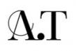 A. T(エー ティー)