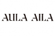 AULA AILA