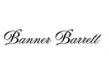 Banner Barrett(バナーバレット)