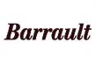 Barrault(バロー)