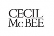 CECIL McBEE
