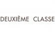 DEUXIEME CLASSE(ドゥーズィエム)
