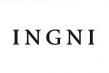 INGNI(イング)