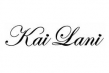 Kai Lani(カイラニ)