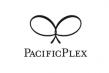 PacificPlex