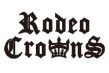 RODEO CROWNS(ロデオクラウンズ)