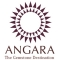 Angara Inc.