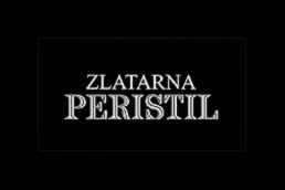 Peristil