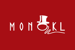 Optika MONOKL