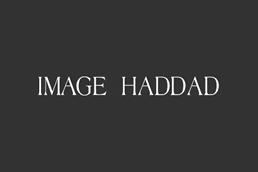 Image Haddad