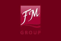 FM Group Hrvatska