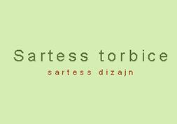 Sartess dizajn