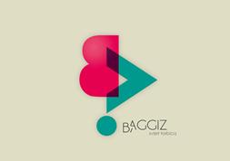 Baggiz