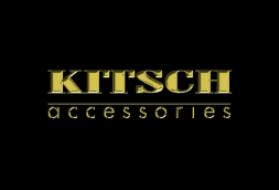 KITSCH accessories